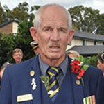 Nerang RSL Sub Branch INC.